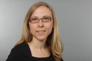 Christiane Saathoff